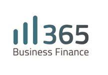 365 Business Finance 2