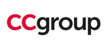 CCgroup 1