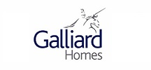 Galliard Homes 1