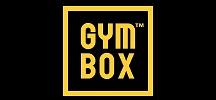 Gymbox 1