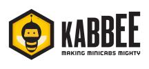 Kabbee 2
